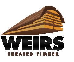 Weirs
